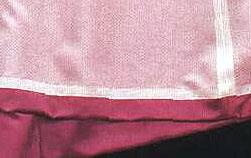 сорвать юбку с девушки