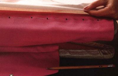 Схема вязания короткого рукава спицами фото 279