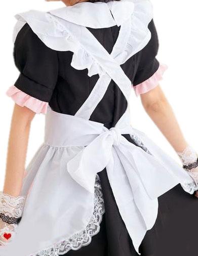 Выкройка моделей школьной юбки