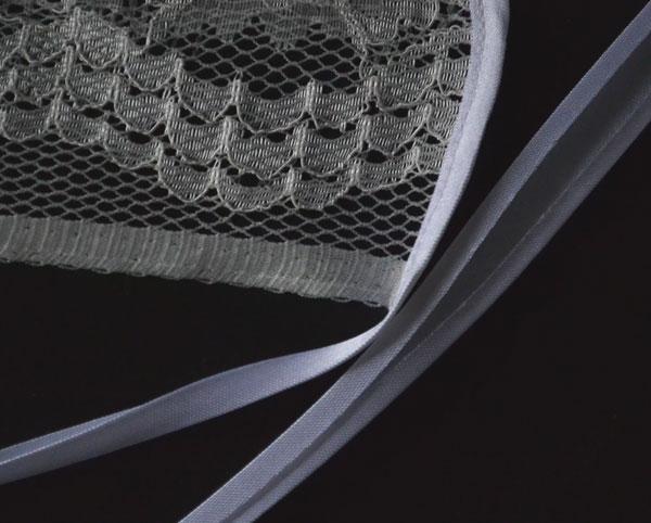 Технология пошива школьного воротничка из гипюра
