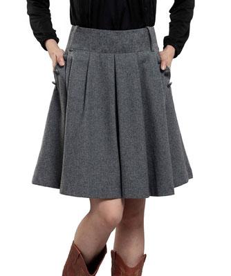 Выкройка для пышной юбки татьянка