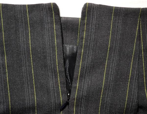 Правильно сшить брюки женские фото 822