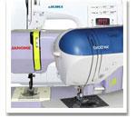 Какую купить швейную машинку