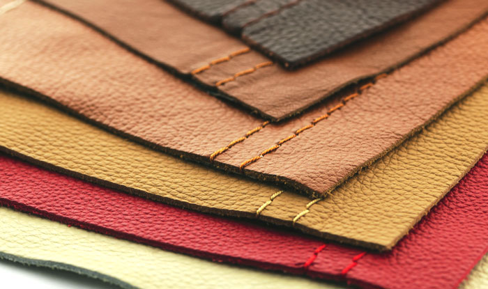 9ba148a67 Натуральная кожа (материал) | Как отличить натуральную кожу от ...