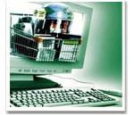Способы оплаты покупок в интернете