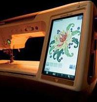 Возможности швейной машины и цена